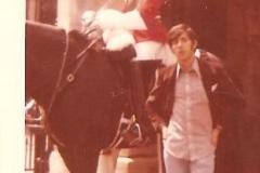 Whitehall 1972
