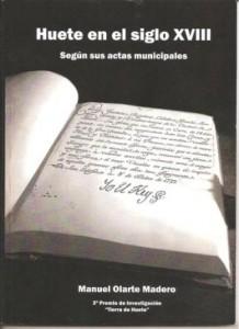 libroxviiiweb1