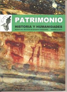 Historia y Humanidades