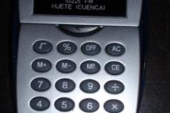 calcu08