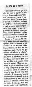 prensa7-7